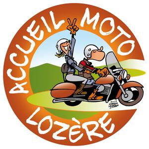 logo accueil moto lozere